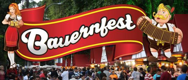 bauernfest
