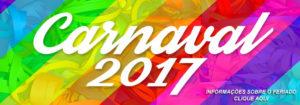 carnaval2017