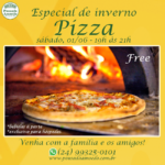 pizzaFree2