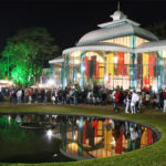 palácio-de-cristal-baurenfest